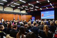 20170123 -dibattito su Le donne dopo il femminismo.  RAI-Aspen