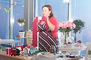 Bláithín O' Reilly Murphy Complete Wedding Planning  Coordination, Design  IKEA Dublin, Ireland.