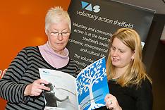 2010-03-08_Volutary Action Sheffield (VAS)