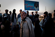 08-09-09 AFGHANISTAN ELECTIONS