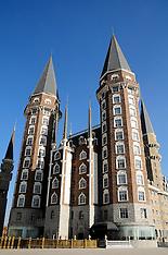 DEC 12 2014 Hogwarts fine arts college