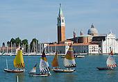 Palio di Venezia
