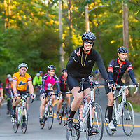 BRAKING AIDS® Ride 2014