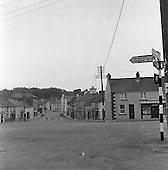 1957 Market Square, Ballyjamesduff, Co Cavan