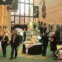 2006 - WSU ArtsGala, 7th Annual at Wright State University