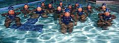 2013-14 A&T Swim Season
