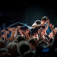 Live Music 2016