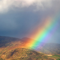 Rainbow Ireland / rb002