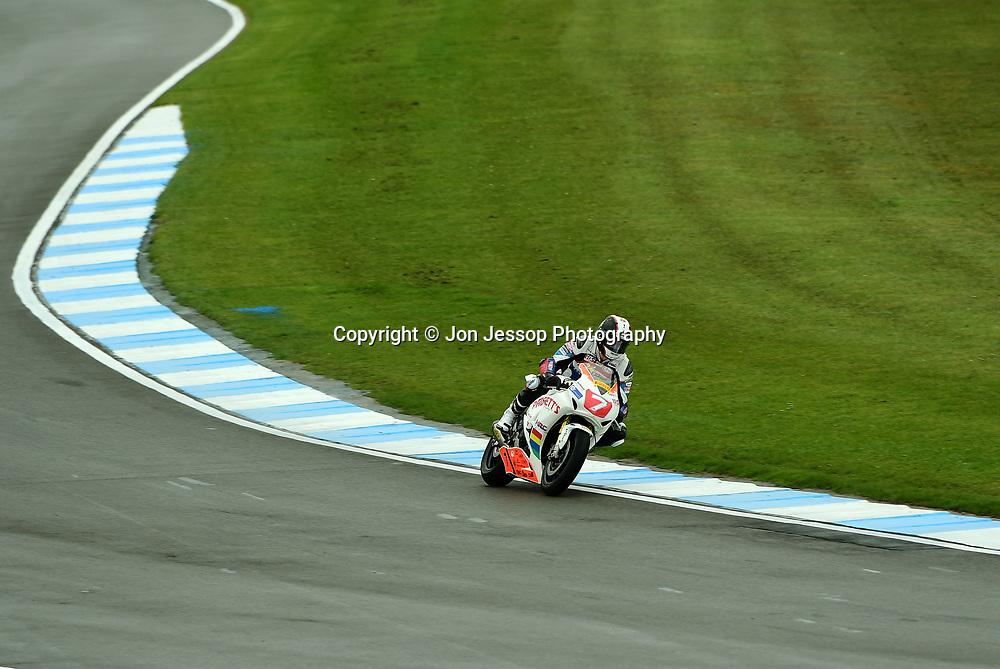 [Road racing] Saison 2017 - Page 3 JJ4-8555