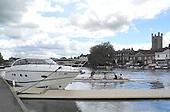 20120625 Henley Royal Regatta, Great Britain