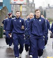 17-03-2013 - Dundee United v Dundee