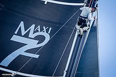 MAXIs 72 TRAINING PALMA