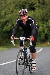Brighton to Brighton Cyclosportive photos 2012