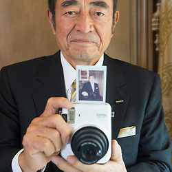 Komori Fujifilm