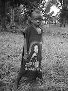 2008 Papua New Guinea, Superhero fashion