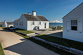 The Andy Warhol Estate on Montauk: Eothen