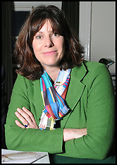 File Photo - Claire Perry says politicians have 'out of touch sense of entitlement'
