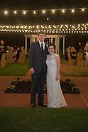 Megan & Ian's Wedding