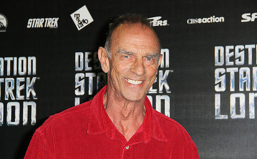 marc alaimo twitter