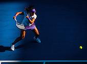 Tennis - Li Na