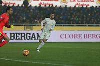 Edin Dzeko  - Roma Calcio