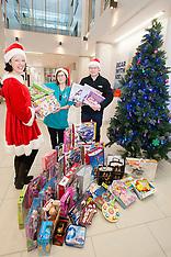 2016-12-12_Wilko Sheffield Childrens Hospital