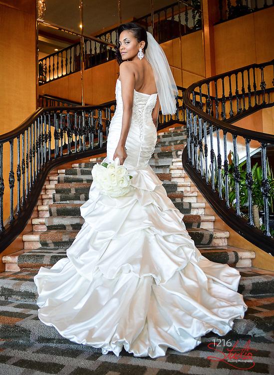 Affordable Wedding Dresses New Orleans