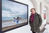 140306 - Exposition - Portraits Manipulés - Photographe Christophe Loiseau