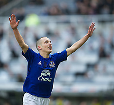 110305 Newcastle v Everton