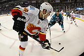 2013-2014 NHL