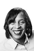 Cynthia Peek<br /> Army<br /> E-8<br /> Food Service<br /> July 1, 1980 - Feb. 1, 2004<br /> <br /> Columbus, GA<br /> Model Release: YES