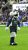 20040104 London Irish vs Northampton Saints