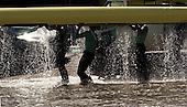 200603 Varsity Boat Race and Tideway week, London