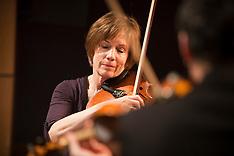 Berklee Chamber Players