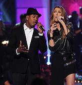 12/14/2013 - Celine Dion CBS Christmas Special