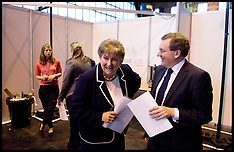 2011 Conservative Party Conference