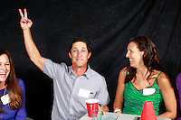 24 August 2013:  Mater Dei High School Class of 1988 25 year reunion in Santa Ana, CA. ©ShellyCastellano.com