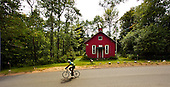 Cycle Adirondacks Day Four 2015