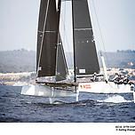 Third event of the 2018 GC32 Racing Tour, 37 Copa del Rey MAPFRE, run by Real Club Nautico de Palma.  GC32 Racing Tour, 37TH COPA DEL REY MAPFRE. Photo © Tomás Moya / Sailing Energy / GC32 Racing Tour<span>Sailing Energy/GC32 Racing Tour</span>