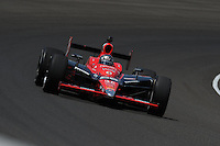 Marco Andretti, Indianapolis 500, Indianapolis Motor Speedway, Indianapolis, IN USA 5/29/2011