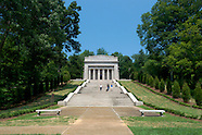 Abraham Lincoln Birthplace National Historic Site Photos