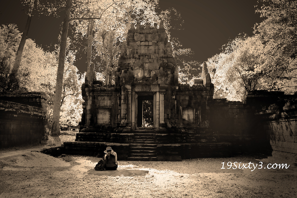 Screensaver <br />