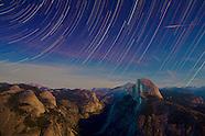 Astro-Landscapes Private