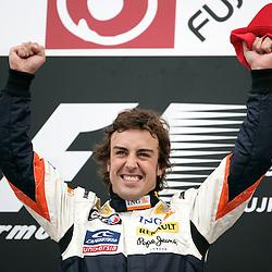 081012 Grand Prix of Japan