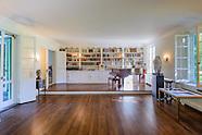 18 Ocean Ave, Interior, East Hampton, Long Island, NY