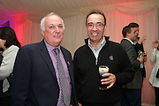 A stimulating Business Diary Date: 29th September to 1st October, Burlington Hotel Dublin &ndash; Irish Pubs Global Gathering Event.<br /><br />Pictured at the event- <br />Bernie McCune<br />David Cattanach<br /><br />&bull;                     21 Countries represented<br />&bull;                     Over 600 Irish Pub Enterprises from around the world<br />&bull;                     The growth of Craft Beers<br />&bull;                     Industry Experts<br />&bull;                     Bord Bia &ndash; an export opportunity<br />&bull;                     Transforming a Wet Pub into a Gastro Pub<br /><br />We love our Irish pubs but we of course have seen an indigineous decline resulting in closures nationwide in recent years.<br />Not such a picture worldwide where the Irish pub is a growing business success story.<br />Hence a global event and webcast in Dublin next week, called Irish Pubs Global Gathering Event  in the Burlington Hotel, Dublin, on September 29 to October 1st, backed by LVA and VFI.<br />Spurred on by The Irish Diaspora Global Forum in Dublin Castle 2 years ago, Irish entrepreneur Enda O Coineen has spearheaded www.irishpubsglobal.com into a global network with 20 chapters around the world and a database of over 4,000 REAL Irish pubs.<br />It promises to be a stimulating conference, with speakers bringing a worldwide perspective to the event. The Irish Pubs Global Gathering Event is a unique networking, learning and social gathering. A dynamic three-day programme bringing together Irish Pub owners &amp; managers from all over the world and will focus on 'The Next Generation' of Irish pubs.<br /> <br />Key Note Speakers available for Interview<br />1.       Paul Mangiamele, CEO Bennigans<br />2.      Dr. Pearse Lyons, CEO ALLTECH<br />3.      Enda O Coineen, President of Irish Pubs Global<br />4.      Kingsley Aikins, CEO of Diaspora Matters<br /><br />Paul Mangiamele, CEO Bennigans<br />Paul M. Mangiamele is a veteran restaurant and retailing 