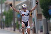 2011 Bob Riccio Tour De Pitman