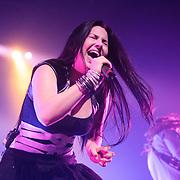 Evanescence (2012-04-25)