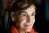 Pakistan: Kalash Festival