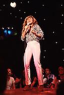 Tina Turner 1979 on Midnight Special